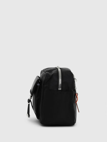 Diesel - CONSELVE,  - Crossbody Bags - Image 3