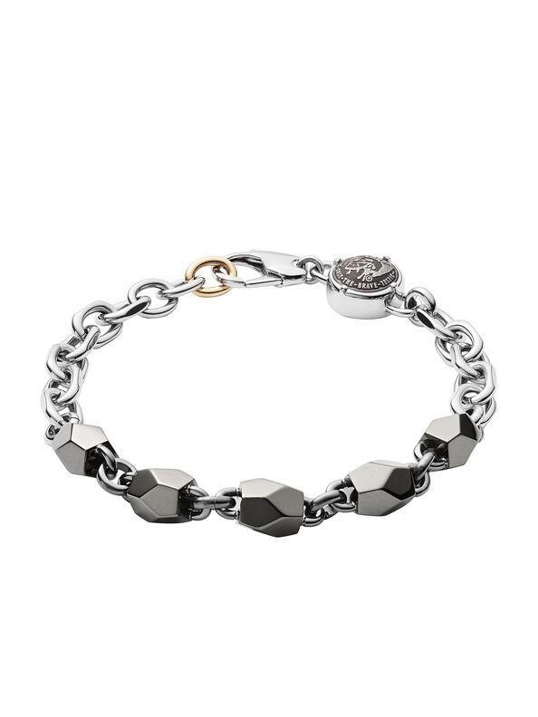 DX1142,  - Bracelets