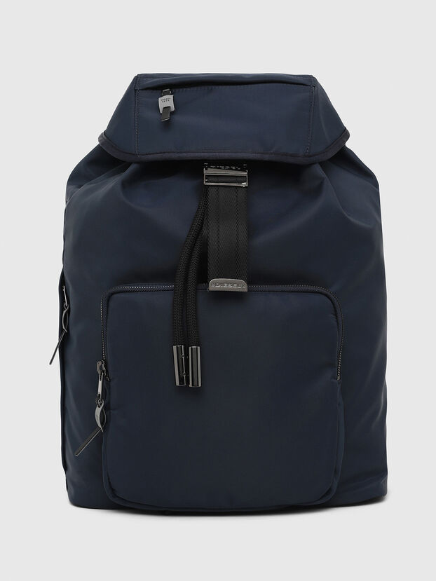 RIESE, Dark Blue - Backpacks