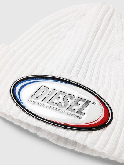 Diesel - K-DENNY,  - Bonnets - Image 3