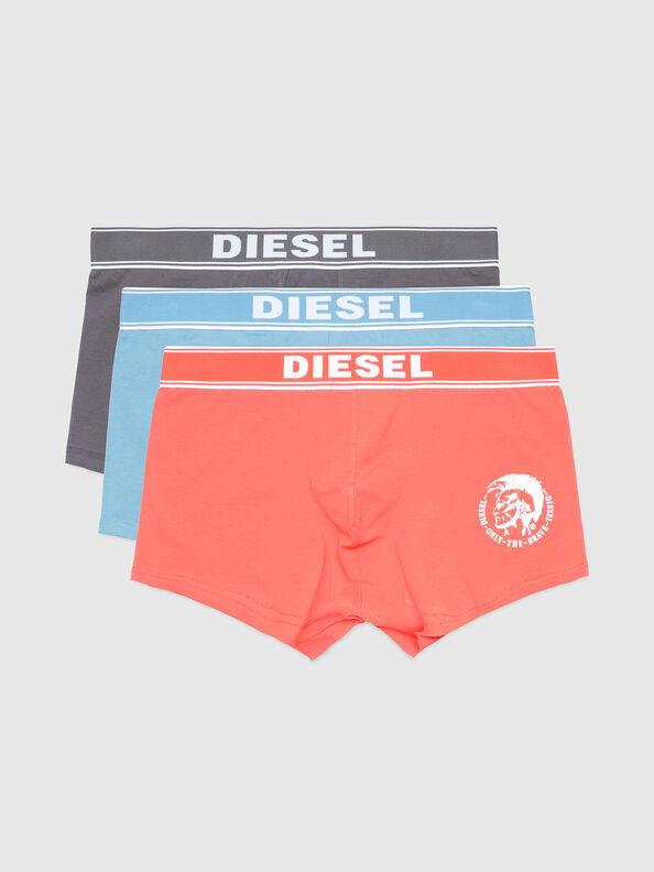 https://ca.diesel.com/dw/image/v2/BBLG_PRD/on/demandware.static/-/Sites-diesel-master-catalog/default/dwae4fc18b/images/large/00SAB2_0TANL_E5700_O.jpg?sw=594&sh=792