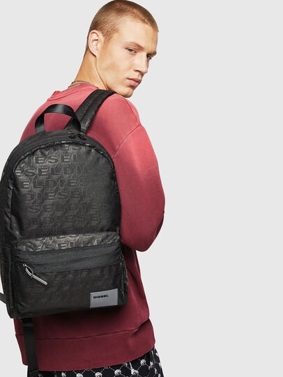 Diesel - MIRANO,  - Backpacks - Image 6