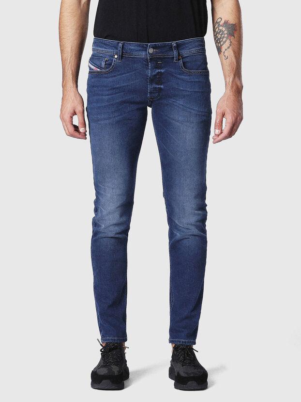 Sleenker 084NW,  - Jeans
