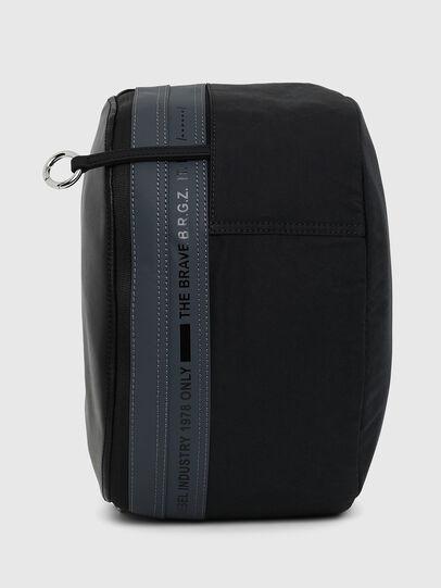 Diesel - FELTRE BIG,  - Belt bags - Image 1