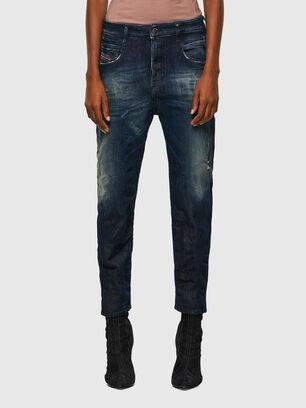 Fayza JoggJeans® 09B50,