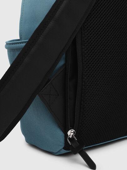 Diesel - PALU', Light Blue - Backpacks - Image 5