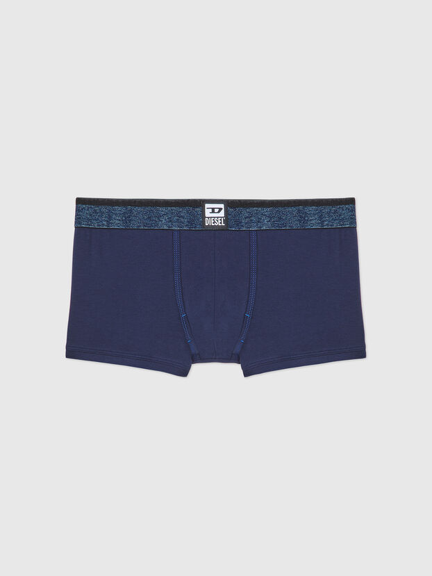 UMBX-DAMIEN-P, Dark Blue - Trunks