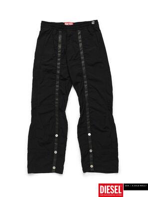 ACW-PT01, Noir - Pantalons