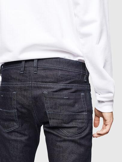 Diesel - Thommer 084HN,  - Jeans - Image 4