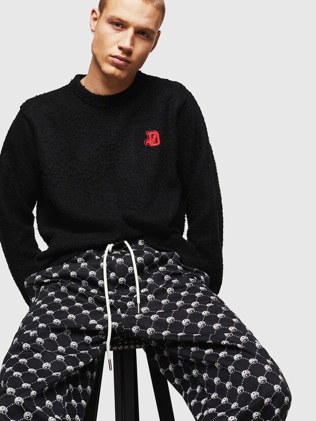 K-CASY,  - Sweaters