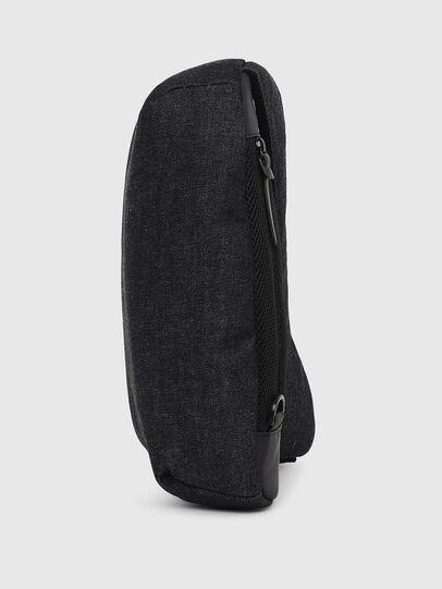 Diesel - D-SUBTORYAL MONO,  - Backpacks - Image 3
