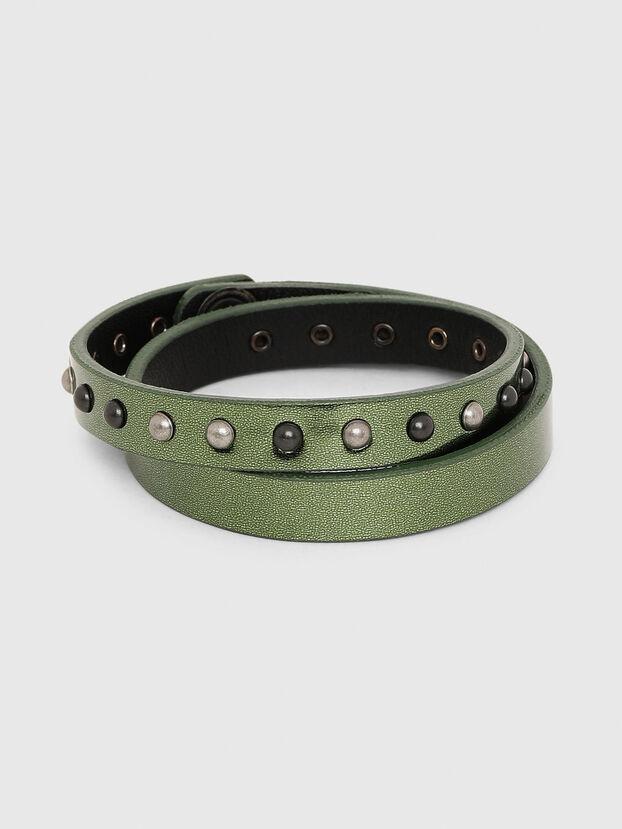 A-DWRAP,  - Bijoux and Gadgets