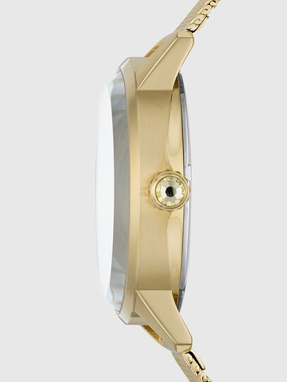 Diesel - DZ5591, Gold - Timeframes - Image 2