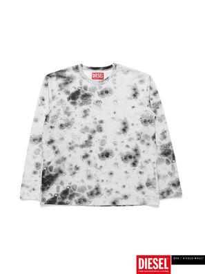 ACW-TS03, Gris - T-Shirts