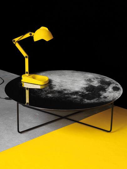 Diesel - MY MOON MY MIRROR - TABLE, Multicolor  - Furniture - Image 3