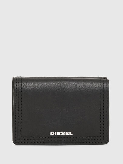 Diesel - LORETTINA, Black - Bijoux and Gadgets - Image 1