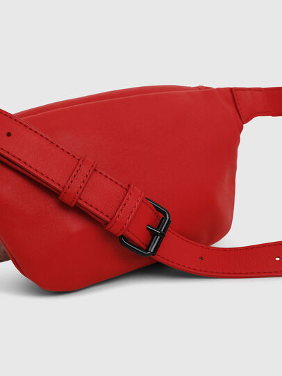 Diesel - ADRIA,  - Sacs ceinture - Image 4