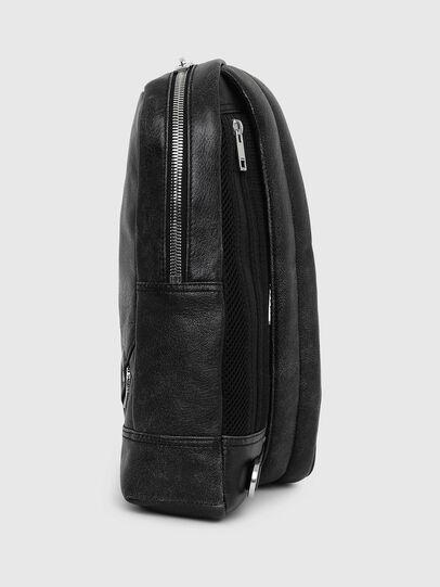 Diesel - ALTAVILLA,  - Backpacks - Image 3
