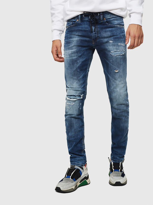 Thommer JoggJeans 0685I,  - Jeans