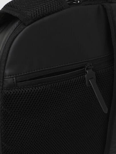 Diesel - BOLD BACK II, Noir - Sacs à dos - Image 5