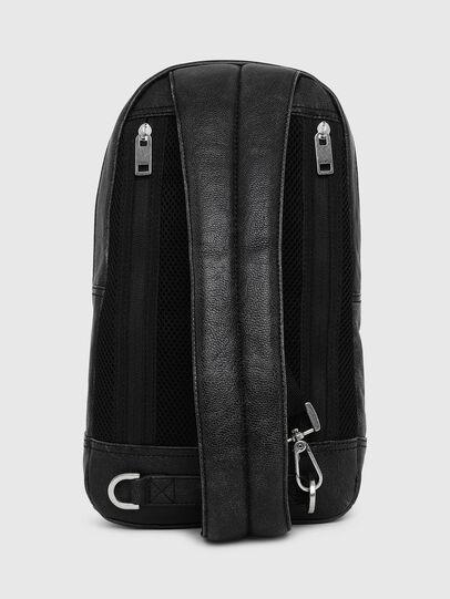 Diesel - ALTAVILLA,  - Backpacks - Image 2