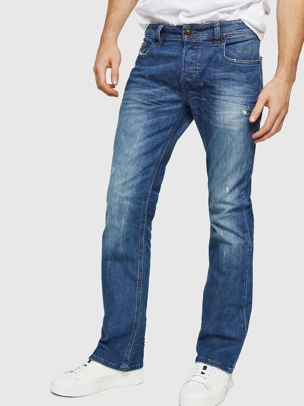 Zatiny C84KY,  - Jeans