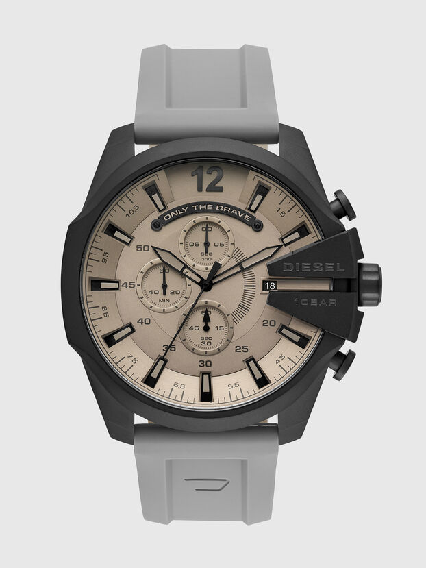 DZ4496, Gray/Black - Timeframes