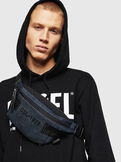 Diesel - FELTRE,  - Belt bags - Image 6