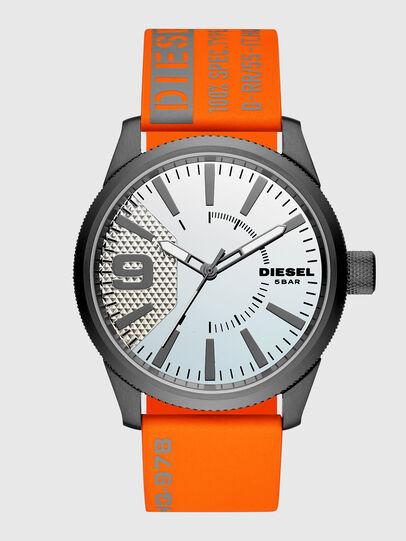 Diesel - DZ1933, Orange - Montres - Image 1