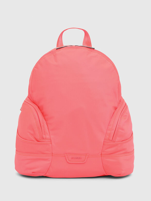 OSERAMA, Peach - Backpacks