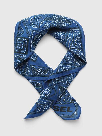 Diesel - S-JOEL,  - Scarves - Image 1