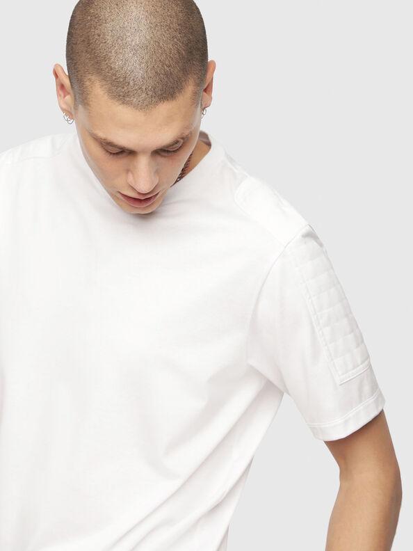 T-SADAO,  - T-Shirts