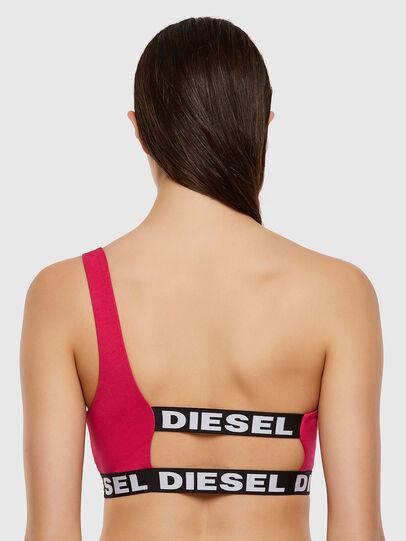 Diesel - UFSB-BAKS-L,  - Soutiens-gorge - Image 2
