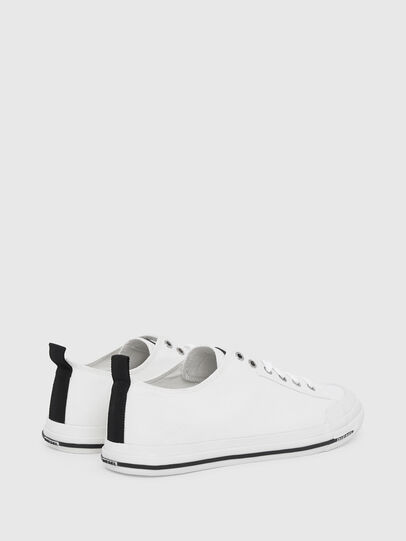 Diesel - S-ASTICO LOW CUT,  - Sneakers - Image 3