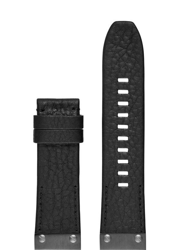 DZT0006,  - Smartwatches accessories