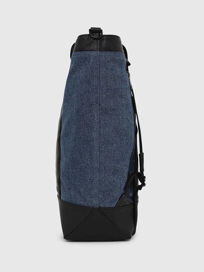 Diesel - SALZANO,  - Shopping and Shoulder Bags - Image 2