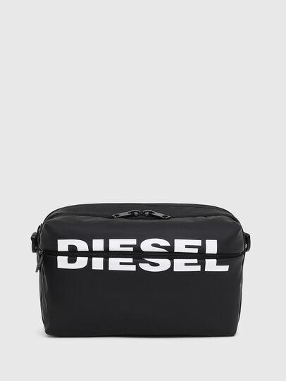 Diesel - FARAH,  - Sacs en bandoulière - Image 1