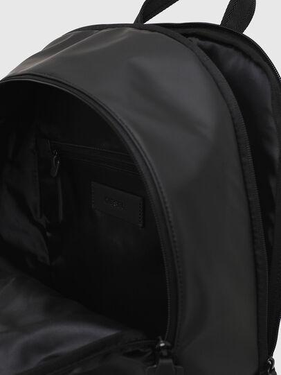 Diesel - BOLD BACK II, Noir - Sacs à dos - Image 6