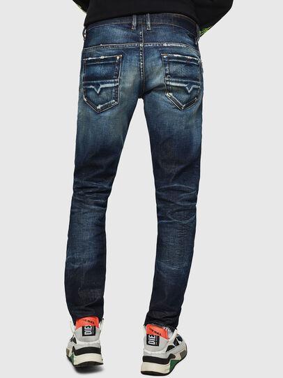 Diesel - Thommer 0092I,  - Jeans - Image 2