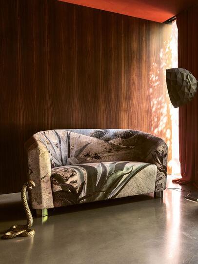 Diesel - DECOFUTURA - CANAPÉ, Multicolor  - Furniture - Image 3
