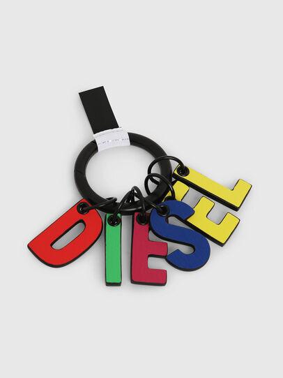 Diesel - LUPIA,  - Bijoux et Gadgets - Image 1