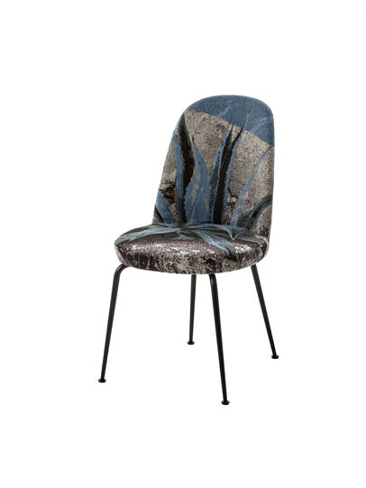 Diesel - HUNGRY, Multicolor  - Furniture - Image 2