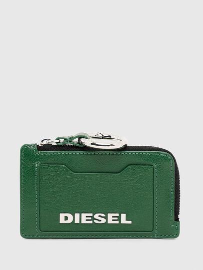 Diesel - APIA, Vert - Portes Cartes - Image 1