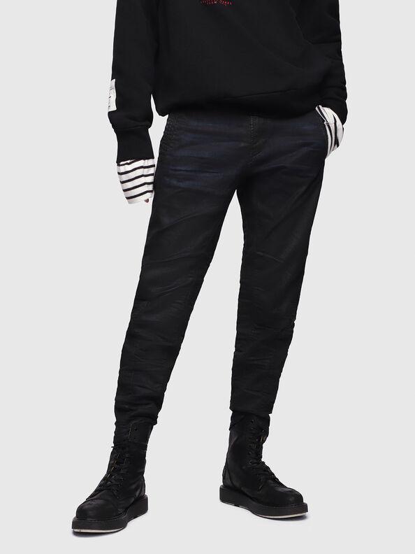 D-Earby JoggJeans 0688U,  - Jeans