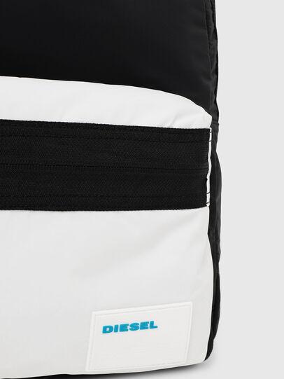 Diesel - MIRANO, Bleu Foncé - Sacs à dos - Image 6