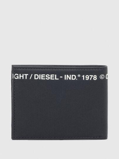 Diesel - NEELA XS, Bleu Foncé - Petits Portefeuilles - Image 2