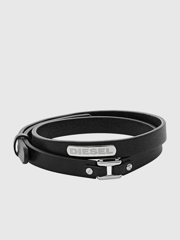 DX0971,  - Bracelets
