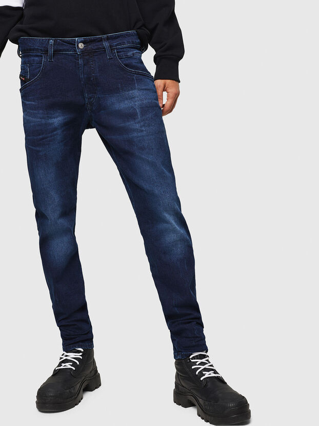 D-Bazer 083AT,  - Jeans