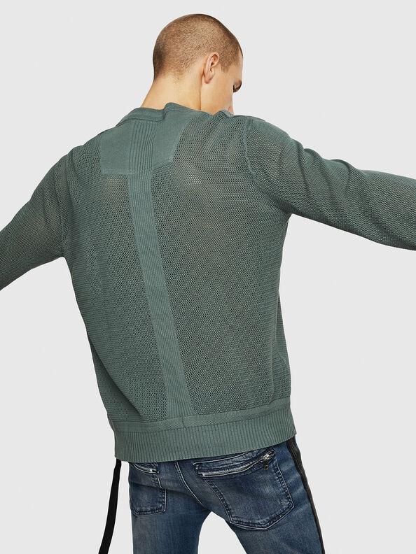 K-RIO,  - Sweaters