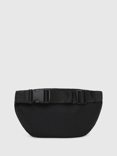 Diesel - F-SUSE BELT,  - Sacs ceinture - Image 2
